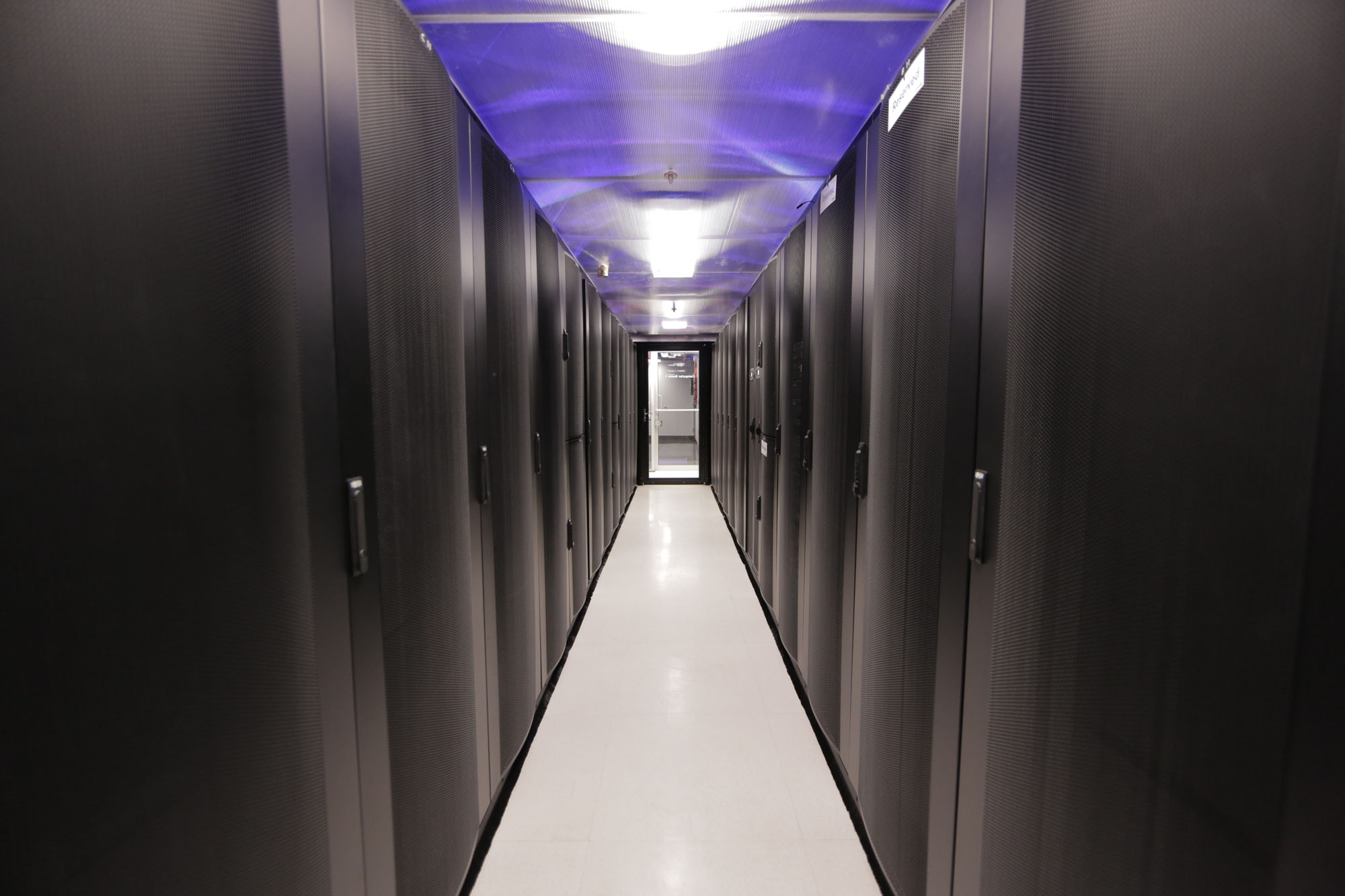 Colocation, New Orleans Colocation, Colocation Atlanta