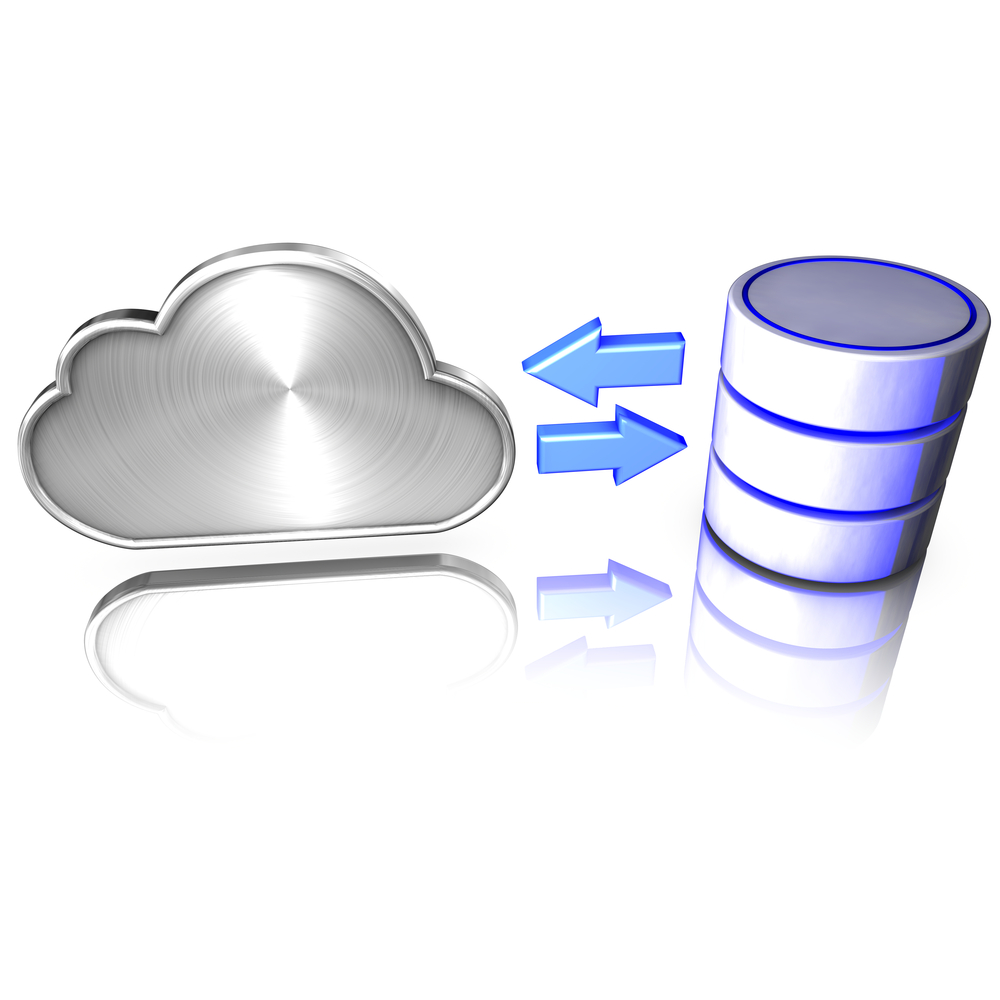 Fogo Cloud Backup